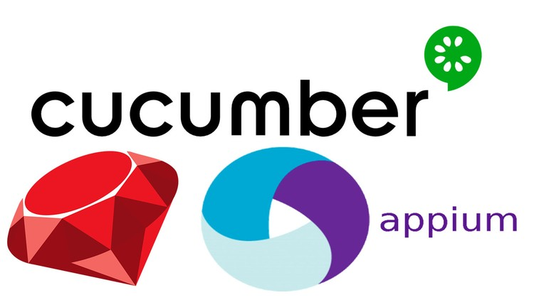 Learn Cucumber Test Automation with Ruby Core Framework